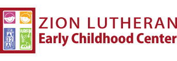 Zion Lutheran Early Childhood Center