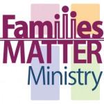 families-matter