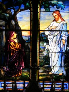 resurrection_window_008